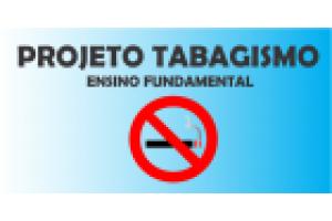 CULMINÂNCIA PROJETO TABAGISMO