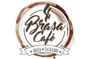 INFORMATIVO LANCHONETE BRASA CAFÉ